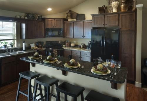 Grand Peaks Subdivion Jeff Junkert Construction, Inc. Home Builders Billings Montana