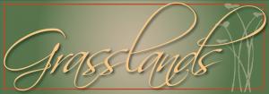 GrasslandsLogo-300x105