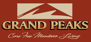 grand_peaks_logo